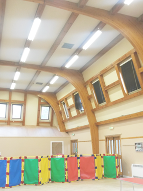 Craigentinny_Castle_Playgroup__Hall